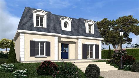 recherche maison neuve ou maison individuelle 93600 aulnay sous bois ma future maison