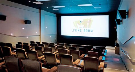Living Room Theater Boca Raton Schedule by Living Room Theaters Fau Lake Worth Fl Folat