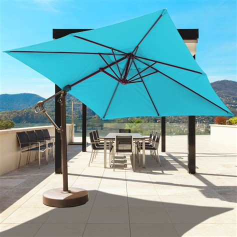 8 mosquito netting for patio umbrella canada shade trend cantilever mosquito umbrella