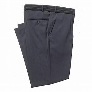 Grau Blau Farbe : aubi elegante dehnbundhose mit trevira farbe blau grau gr enspezialist m nnermode ~ Markanthonyermac.com Haus und Dekorationen
