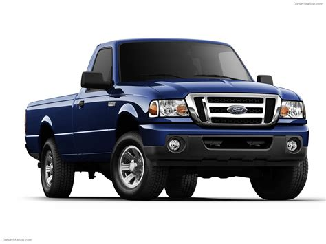 chip install 2010 ford ranger 4 0l autotech