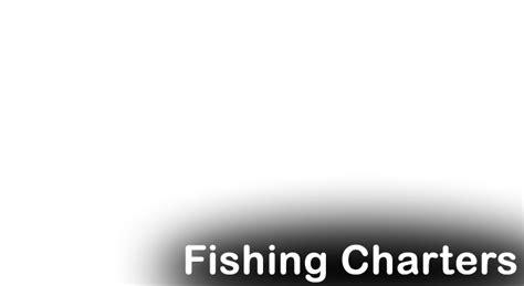Gulf Shores Party Boat Fishing by Orange Beach Deep Sea Fishing