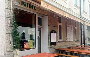 Vegetarisches Restaurant Magdeburg : top 5 vegetarische restaurants m nchen ~ Markanthonyermac.com Haus und Dekorationen