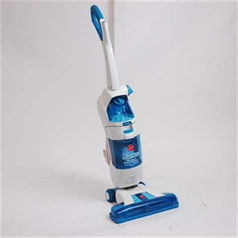 hoover floormate spinscrub floor cleaner h3040 ebay