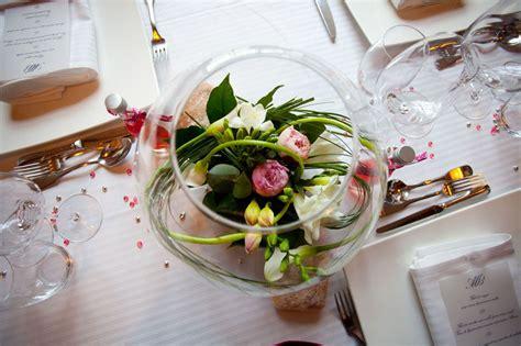 id 233 233 et photo d 233 coration mariage decor centre de table de mariage