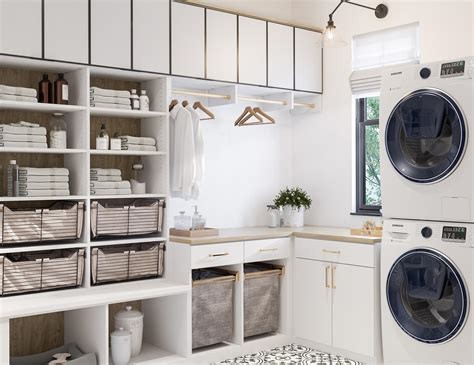 Laundry Room Cabinets & Storage Ideas By California Closets Commercial Fire Doors Milliken Millwork Door Chin Up Bar Pocket Menards Who Sells Peachtree Large Dog Patio Curtain Rods Slider