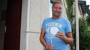 Rauchmelder Und Zigarettenqualm : feueralarm zum gl ck war es nur ein irritierter rauchmelder ~ Markanthonyermac.com Haus und Dekorationen