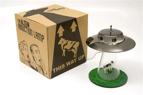 Take Cover The Ufo Cow Abduction Lamp Has Landed Trendy Baby Shower Ideas Para Un De Ni?o Baseball Invites Capias For Prizes Elephant Thank You Cards Custom Cakes Cake Saying