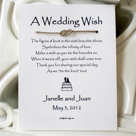 Quotes For Wedding Cards Quotesgram. Wedding Planning Price List. Wedding Costs Toronto Average. Wedding Magazines Utah. To Mom On My Wedding Day. Outdoor Wedding Ideas On A Farm. Wedding Outfits For Baby Girl. Cheap Wedding Venues Kansas. Wedding Vow Ideas Romantic