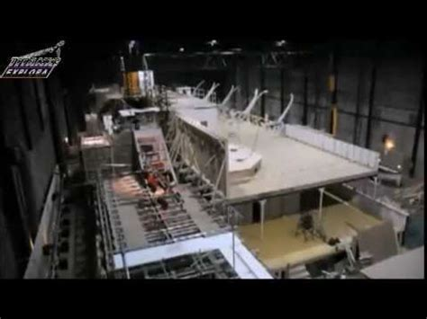 Titanic Boat Structure by Timeline Titanic Set Itv 2012 By Julian Fellowes Youtube