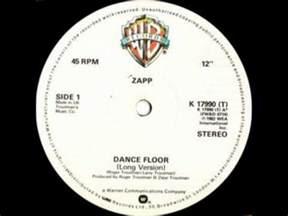 drummer on the dancefloor duplex 28 04 12 mp3 play