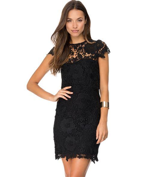 Cocktail Dresses Party Dresses  Formal Dresses