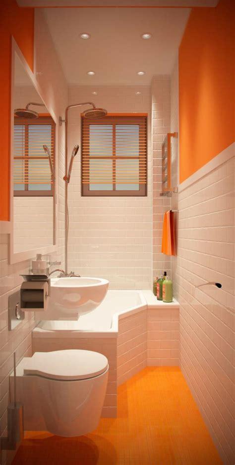 l am 233 nagement salle de bains n est plus un probl 232 me inspirez vous avec nos id 233 es en