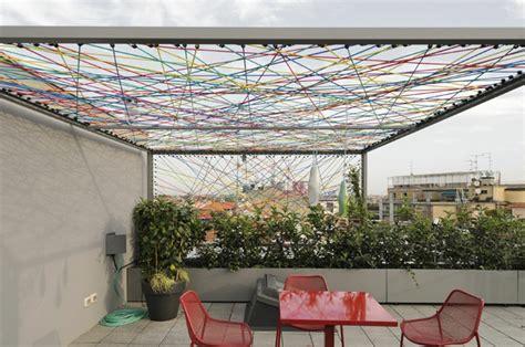 Dach Pergola pergola dach terrassenüberdachung terrassen berdachung alu vordach