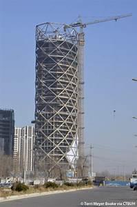Poly International Plaza – Dawangjing - The Skyscraper Center