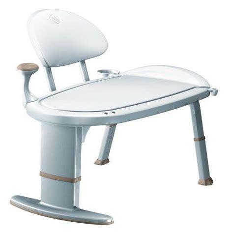 bathtub transfer bench home depot 220 ber 1 000 ideen zu transfer bench auf
