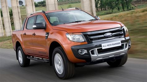ford ranger wildtrak 2012 1920x1080 wallpapers ford ranger 1920x1080 wallpapers pictures free