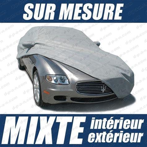 housse voiture collection sur mesure bache protection auto sur mesure pour cabriolet covermixt