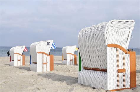 116 Best Timmendorfer Strand Images On Pinterest Baltic