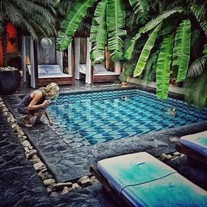 Mini Pool Design : tribal hotel nicaragua tracyporter poetic wanderlust instagram boho gypsy hippie decor ~ Markanthonyermac.com Haus und Dekorationen