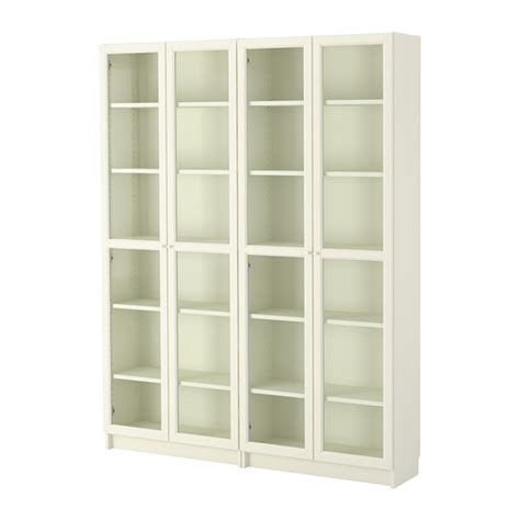 pin accueil salons biblioth 232 ques rangement modulaire billy on