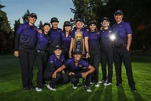 Pick up Sunday's Seattle Times for UW women's golf ...