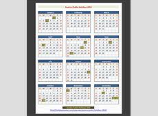 Austria Public Holidays 2015 – Holidays Tracker
