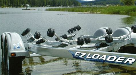 Inflatable Boat Repair Service Near Me by Seattle Boat Trailer Sales Repair Waypoint Marine Group