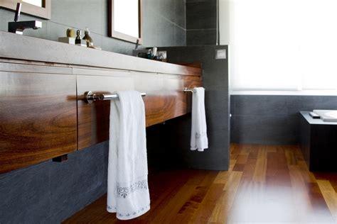 quel type de porte serviette choisir pour sa salle de bain