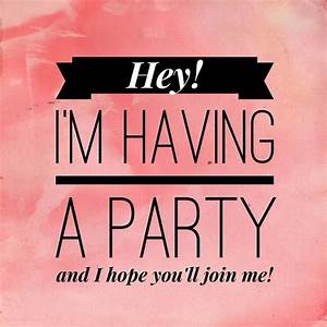 I'm hosting my Jamberry Nails Launch Party on Facebook ...