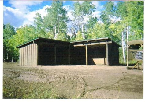 1000 images about shelter on goat barn