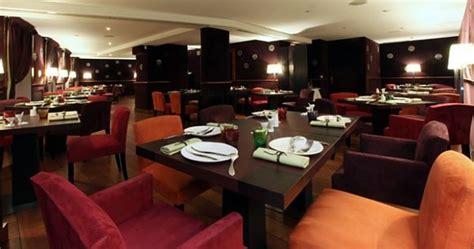 restaurant h 233 l 232 ne darroze la salle 224 manger 6 232 me fran 231 ais