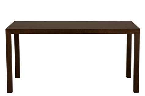 Parsons Rectangular Desk  Desks  Office By Urbangreen. Dmcc Flexi Desk. Black Cocktail Table. Dresser With Doors And Drawers. Apartment Front Desk Jobs. Wpp Trading Desk. Ethan Allen Console Table. 8 Foot Folding Tables. Staples Desks And Chairs