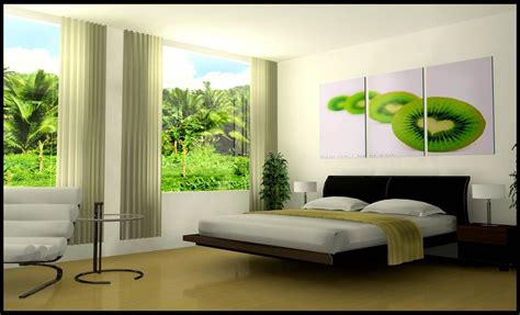 Paint Colors For Small Bedrooms Paint Color For Small