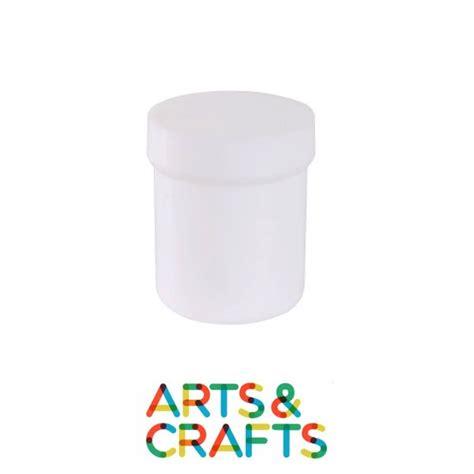 petit pot en plastique 70 ml avec couvercle montessori spirit