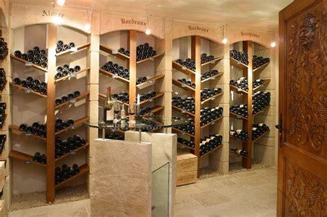 cave 224 vin sib bourgogne