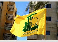 Hezbollah Chatah assassination targets Lebanon stability