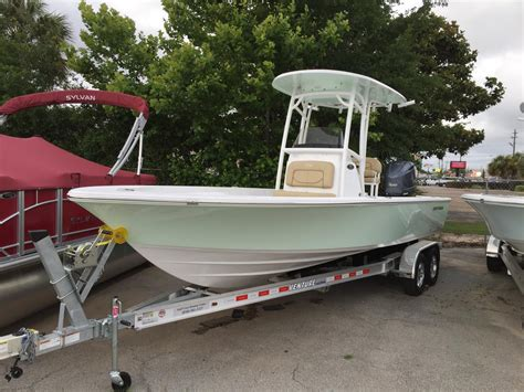 Sportsman Boats Masters 247 sportsman 247 masters boats for sale boats