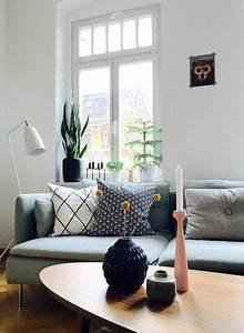 Neue Deko Ideen : die besten 17 ideen zu dekoideen wohnzimmer auf pinterest wohnungsideen wohnzimmer zuhause ~ Markanthonyermac.com Haus und Dekorationen