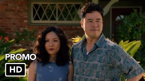 Fresh Off The Boat Channel by Fresh Off The Boat Abc Season 1 Promo 4 Hd Youtube