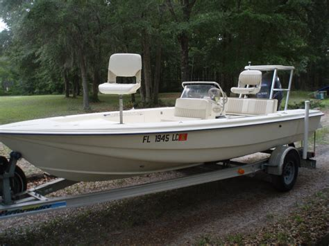 Scout Boats Hull Truth by 2000 Scout 17 7 The Hull Truth Boating And Fishing Forum