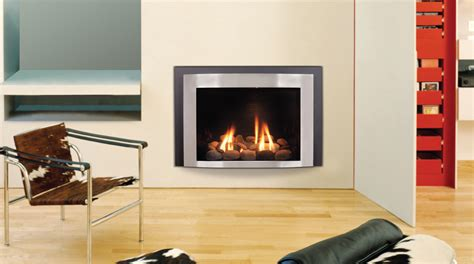 Lehrer Fireplace And Patio Denver by Lehrer Fireplace Images Gas Fireplace Contemporary Closed