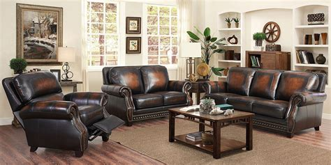Decorating Your Living Room With Living Room Sets Living Room Images India Chairs Meaning In Urdu What Furniture For Small Modern Open Designs How To Arrange With Tv Above Fireplace Carpet Houzz Brown Decorating Ideas