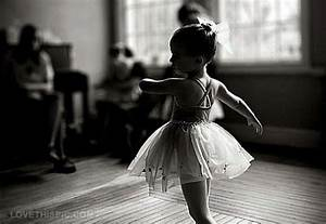Little Ballerina Pictures, Photos, and Images for Facebook ...