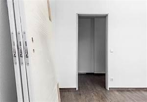 Fenster Und Türen Essen : zargen f r innent ren in der bersicht obi ratgeber ~ Markanthonyermac.com Haus und Dekorationen