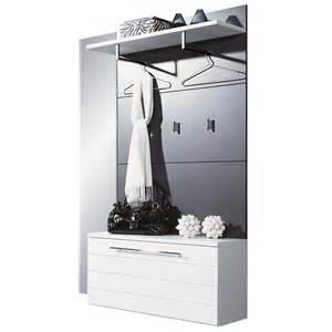 etonnant ikea vestiaire d entree 28 images garderobe vestiaire 3 pi 232 ces couleur blanc