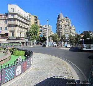 Marseille- 2nd largest city in France and home to its ...