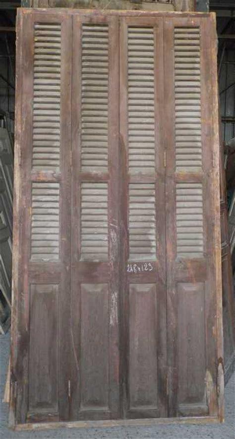 porte placard persienne bois dootdadoo id 233 es de conception sont int 233 ressants 224 votre d 233 cor