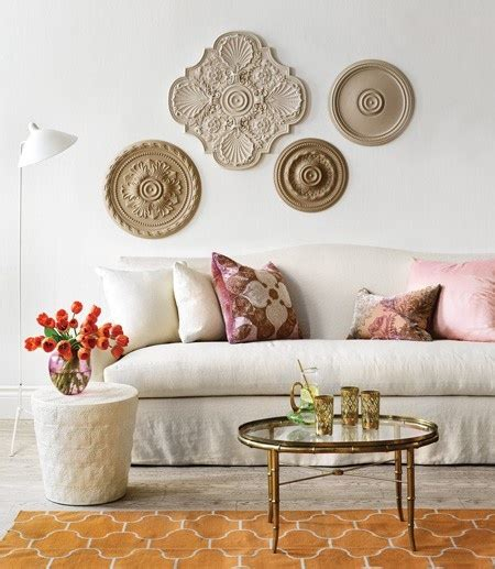 cheap decorating ideas for your home decozilla