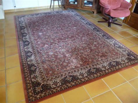 achetez tapis de salon 2mx3m occasion annonce vente 224 coudreceau 28 wb149222944